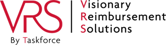 vRS-Logo-resized-for-web