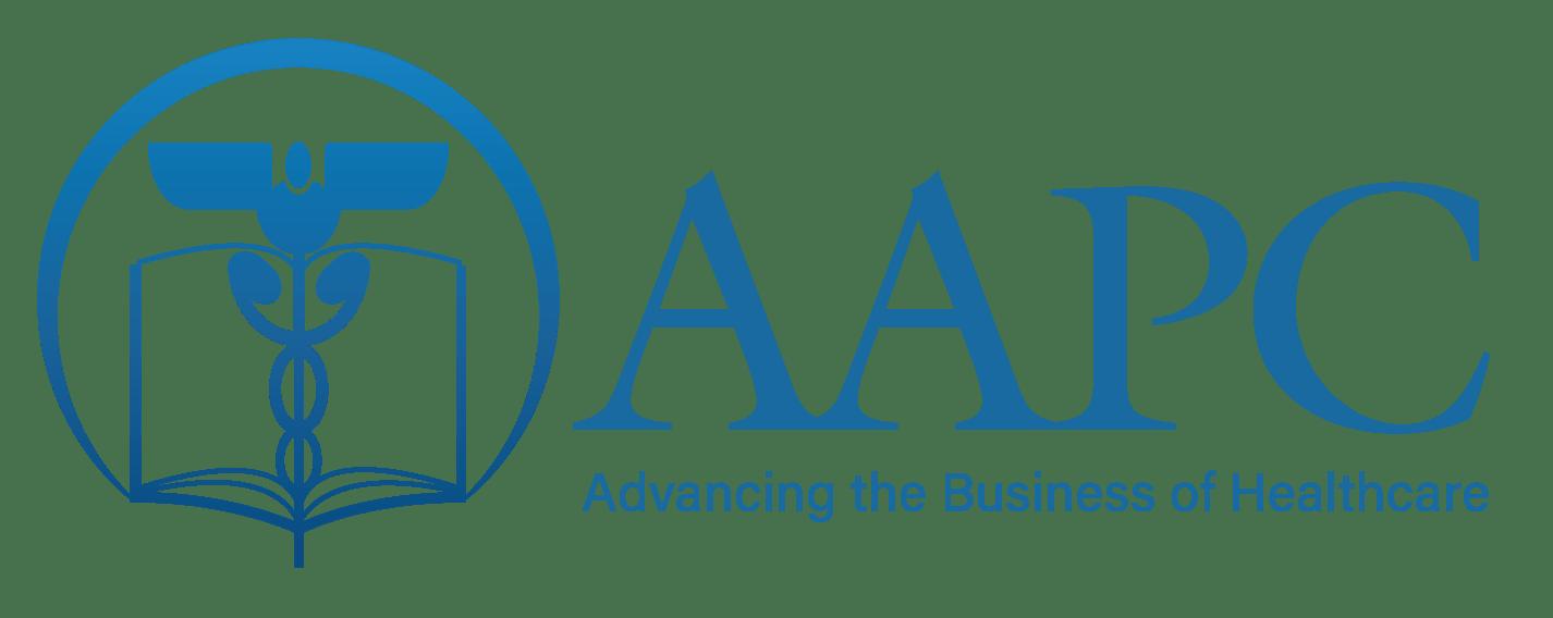 AAPC-logo-2
